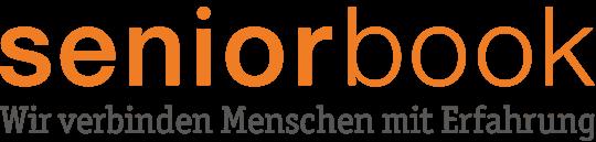 www.seniorbook.de