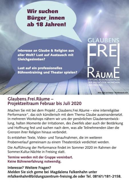 2020-Aufruf-Teilnahme-GlaubensFreiRaume-1