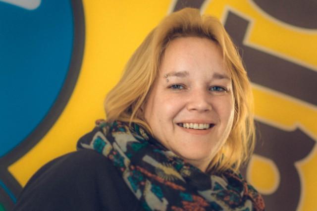 Steffi-Leitz-Portrait-1