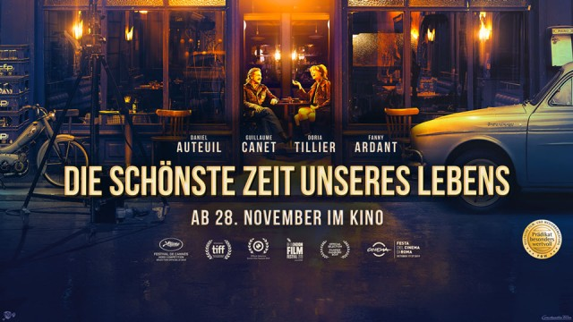 Die-schonste-Zeit-unseres-Lebens_-2019-Constantin-Film-Verleih-GmbH