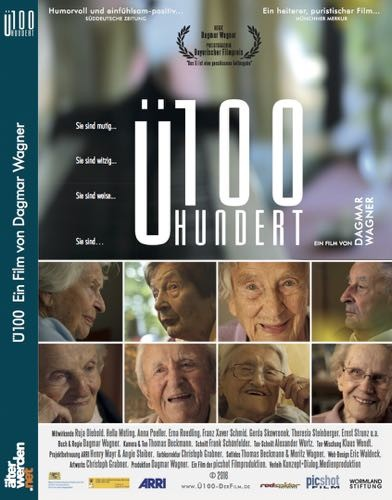 DVD-Cover-U100-500