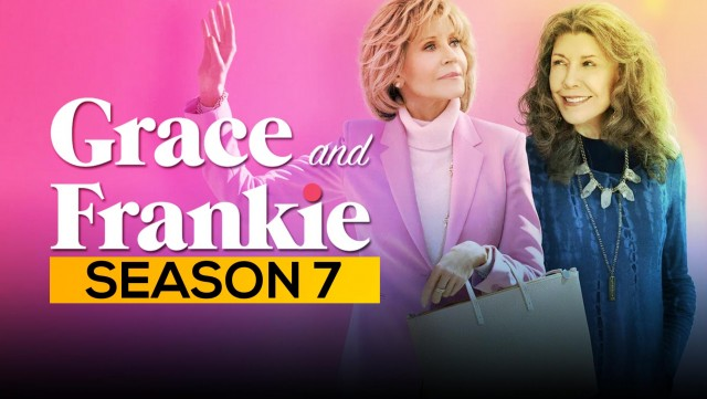 Grace-and-Frankie-Season-7-details